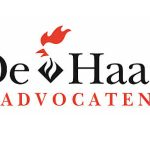 De Haan advocaten