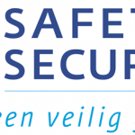 RJ Safety & Security